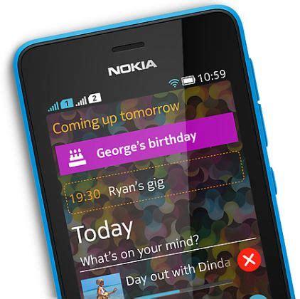 Hp Nokia Asha 300 font untuk hp nokia asha 300