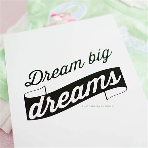 printable dream quotes printable quotes with dream quotesgram