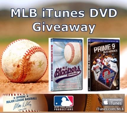 Sundance Cruise Giveaway - mlb giveaway we are movie geeks