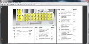 2002 vauxhall astra g fuse box diagram wiring diagram autos post