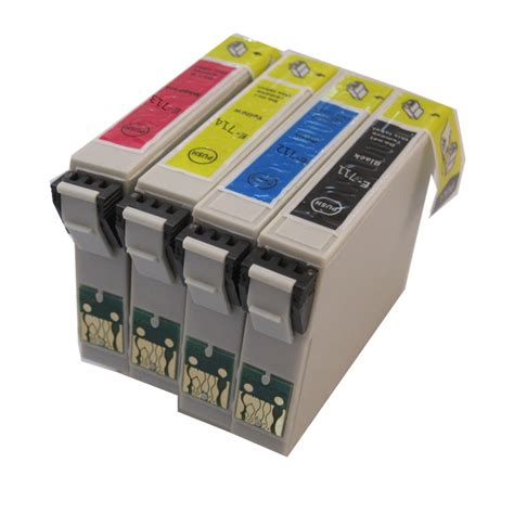 resetter epson dx4400 online buy wholesale reset chip epson dx4400 from china