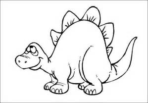 dinosaur templates to print 25 dinosaur coloring pages free coloring pages