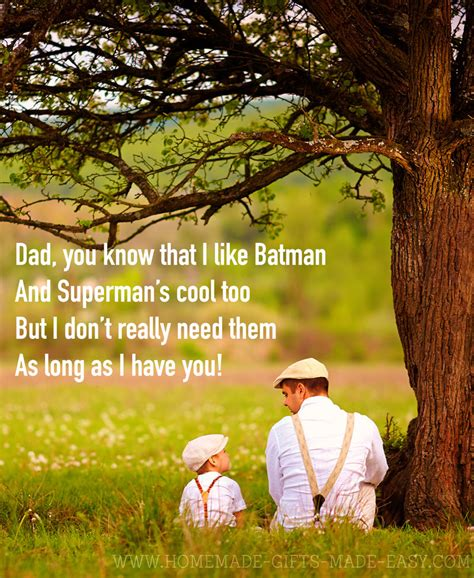 christian fathers day poem 30 happy fathers day poems