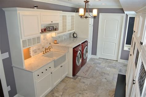 laundry mud room laundry mud room contemporary laundry room