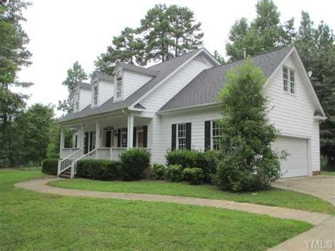 forest carolina reo homes foreclosures in