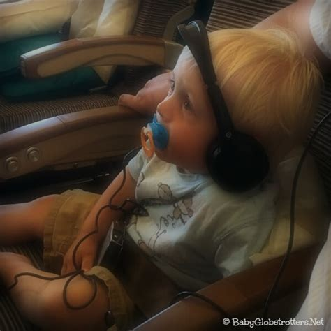 Mistakes On A Plane by 10 Toddler Flying Mistakes To Avoid