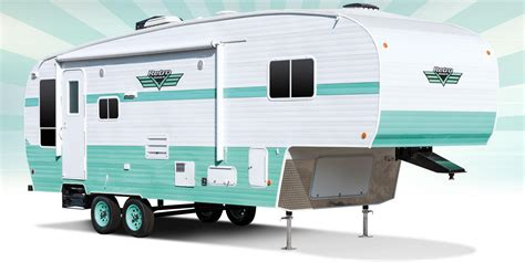 riverside rv lightweight travel trailers fifth wheels