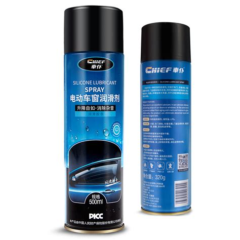 rubber st cleaner lubricate door seals size of garage door rubber