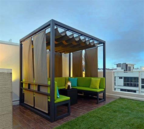 Retractable Roof Pergola Sale by Pergola Design Ideas Gazebo And Pergolas Most Inspiring