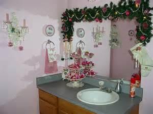 Decorating Ideas For And Bathroom 50 Festive Bathroom Decorating Ideas For