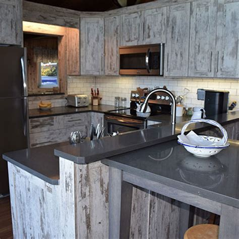 bruce county custom cabinets light taupe kitchen with a bruce county custom cabinets kitchens