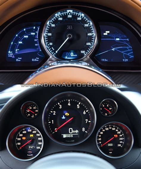 Koenigsegg Agera R Gas Mileage by Bugatti Chiron Interior Carros Marcas T