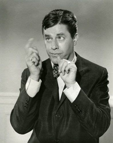 best jerry lewis 37 best jerry lewis images on jerry lewis