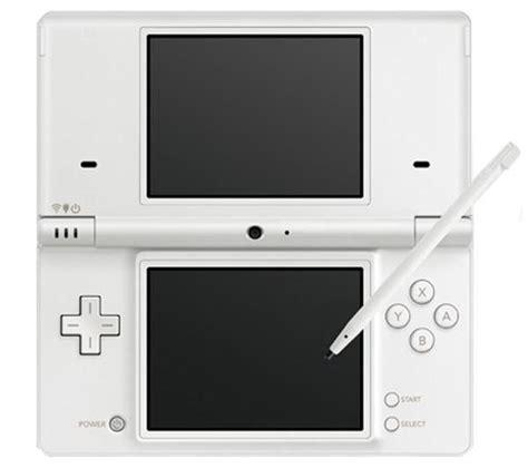Troc Echange Nintendo Dsi Sur France Troc Com Bureau De Change Yvelines