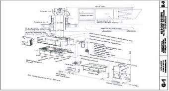 Kitchen Exhaust System Design Plain Kitchen Ventilation Design Inside Kitchen Kitchen