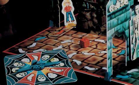 i migliori giochi da tavolo i 10 migliori giochi da tavolo anni 80