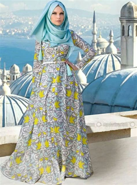 Kymberline Set Muslim By Qilla Fashion 17 best images about on muslim dress set and chic