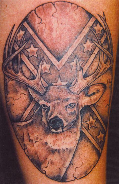 my tattoo creator my tattoo designs confederate flag tattoos tattoomagz