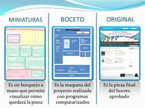 que es layout manager espacio publicitario o layout