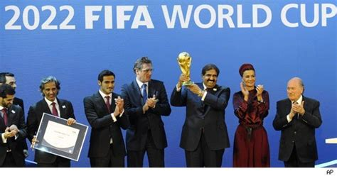2022 fifa world cup news latest headlines from aol