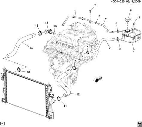 buick parts diagram 1996 buick regal parts diagram buick auto parts catalog