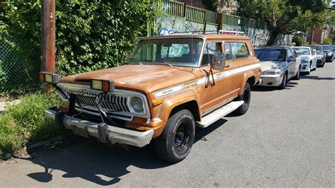 1970 jeep wagoneer for sale 100 1970 jeep grand wagoneer andy u0027s picks at