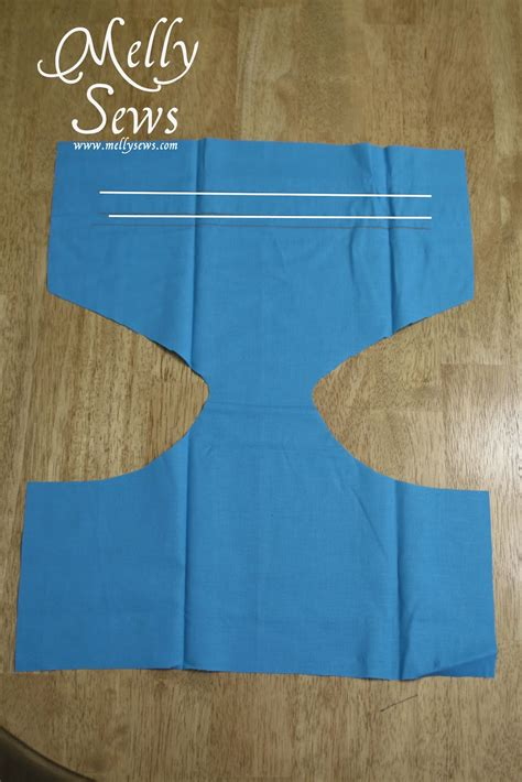 bloomer pattern pdf high waisted bloomer pattern paper ruffle bloomers tutorial with free pattern melly sews