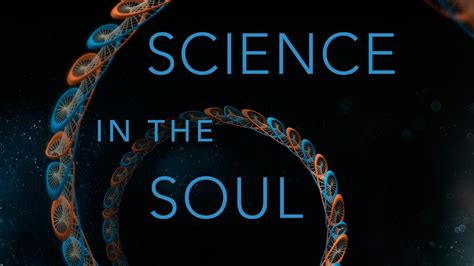 science in the soul science in the soul selected writings of a passionate rationalist 2017 book reviews popzara
