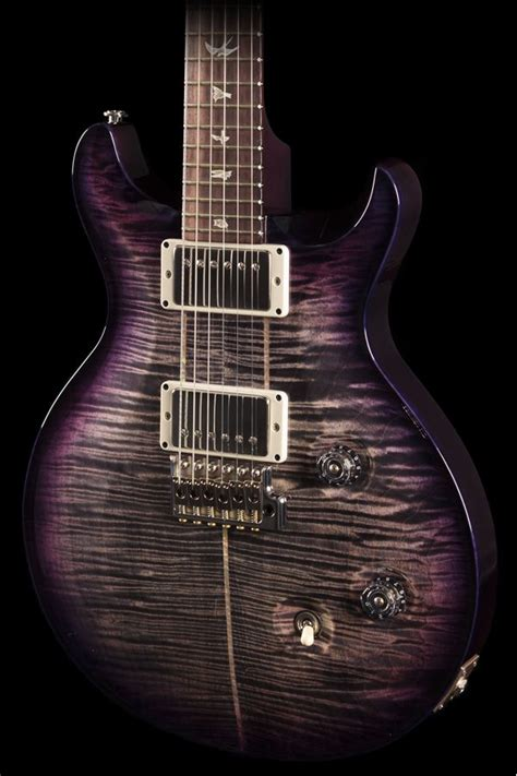 Gitar Prs 33 33 best prs guitar images on electric guitars