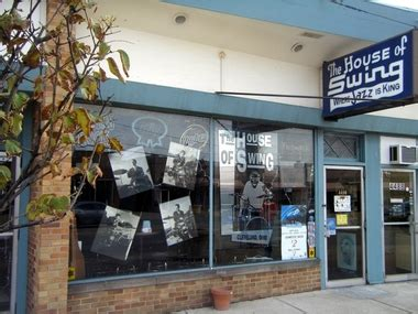 House Of Swing In Cleveland Oh 44121 Citysearch