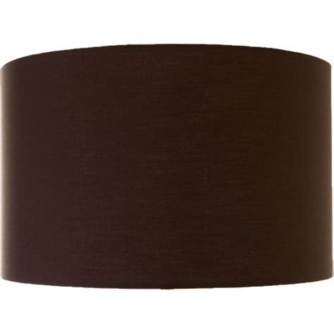 brown ceiling light shades brown ceiling light shade integralbook