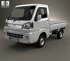 Daihatsu Truck Parts Japanese 4x4 Mini Truck Parts Suzuki Carry Daihatsu Hijet