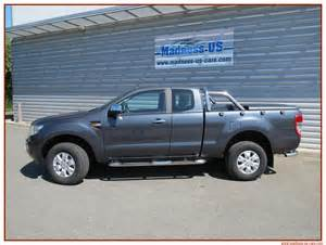 Ford Ranger Us 2014 Ford Ranger 2017 2018 Cars Reviews