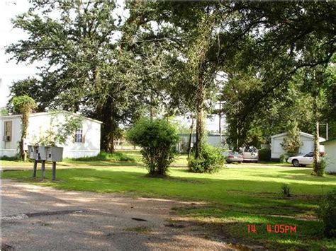 Dauphine Apartments Mobile Al 2754 Dauphin Island Pky Mobile Al 36605 Rentals Mobile