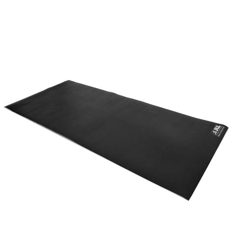 Treadmill Floor Mat by Treadmill Mat Floor