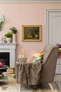 home decor paint trends 81 best behr 2017 color trends images on pinterest color