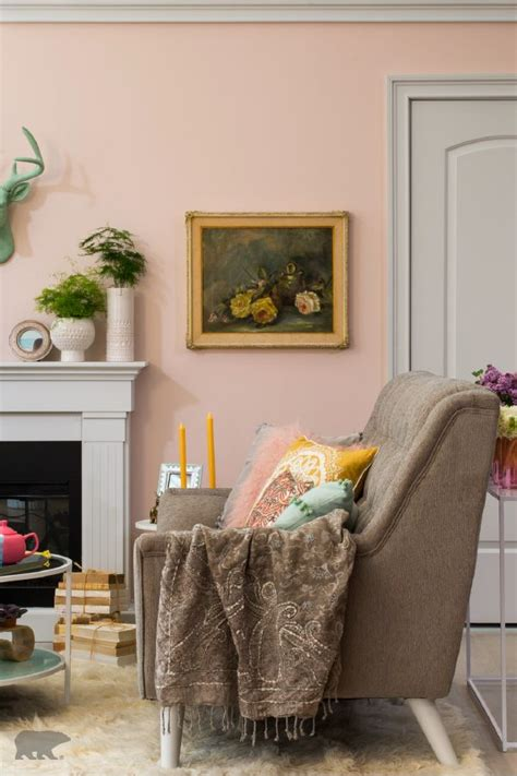 outdated decor trends popular paint colors for living 81 best behr 2017 color trends images on pinterest color