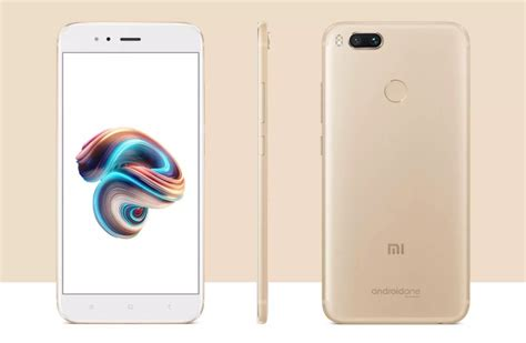 xiaomi joins android      mi   phone