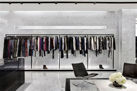 Design Store Moss Opens In La by Opening The Kooples Los Angeles 100 South Robertson