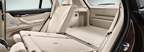 which x5 has 7 seats bmw x5 7 seats reviews prices ratings with various photos