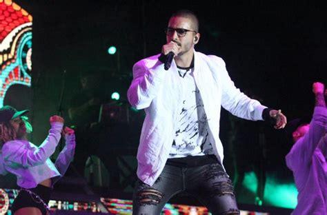 canciones de reggaeton 2016 8 canciones de reggaeton denigrantes que las mujeres no