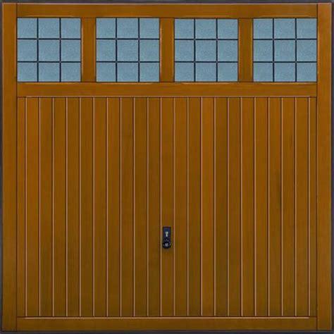 Garage Door Repairs Hshire by Timber Garage Door Installation Cheshire Doors