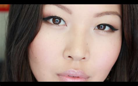 Set Make Up V Asia by Everyday Makeup For Asian Favorite Drugstore