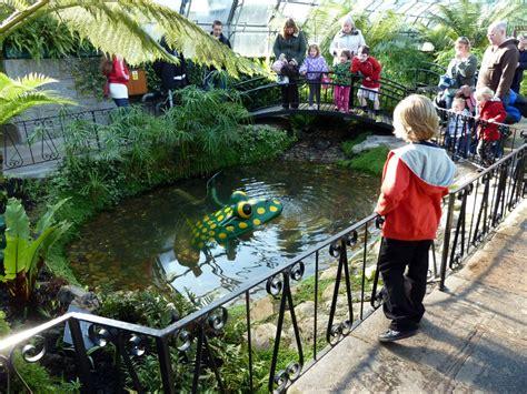 duthie park winter gardens duthie park winter gardens 080 aberdeen gardening