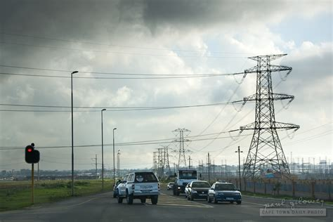 Load Shedding In Johannesburg by Power Outages And Load Shedding Cape Town Daily Photo