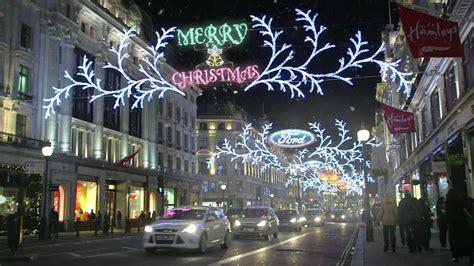 ford christmas lights youtube