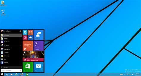 Microsoft Windows 10 microsoft windows 10 file extensions