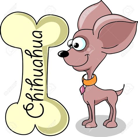 clipart cani clipart cani 28 images clipart animali cani gatto
