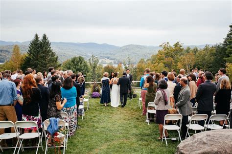 5 perfect non traditional wedding venues bridalpulse
