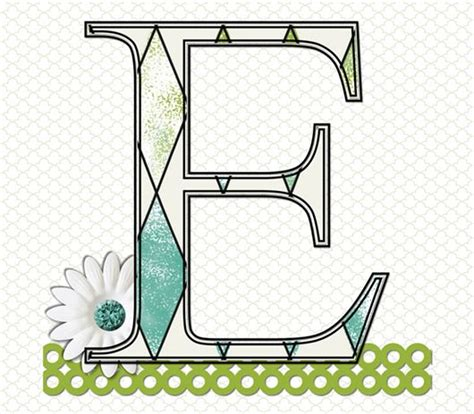 cool letter designs 70 best images about clip art on palm tree 1138